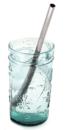 U•Konserve Nerezová brčka na pití (2 ks) - už žádné jednorázovky