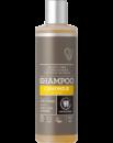 Urtekram Šampon s heřmánkem pro blond vlasy BIO (250 ml)