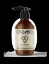 OnlyBio Hydratační a vyživující tekuté mýdlo (250 ml)