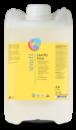 Sonett Máchadlo prádla (10 l) - vhodné pro všechny typy látek